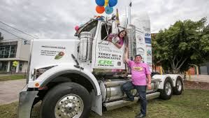 Starcic Wins The Convoy Lead Bid | Illawarra Mercury Fleetwatch Home Facebook Tank Hauling Stock Photos Images Alamy Ord Nebraska Blog Archive 2018 Farmers Market Season Farmers Insurance Chicago Alan Sussman The Best Businses And K0rnholio Screenshots Truckersmp Forum Great American Truck Race On The Workbench Big Rigs Model Cars Serving Your Grain Agronomy Seed Needs Elevator Of Kendall Trucking Co Root Cellar Organic Cafe Competitors Revenue Employees Leyland Trucks Utes Just Keep On Trucking In Satisfying Mens Driving Stincts