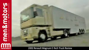 2002 Renault Magnum E-Tech Truck Review - YouTube Renault Magnum Tractor Truck 2011 3d Model Hum3d Wikipedia Renault Magnum 8x4 10x4 121 Ets2 Mods Euro Truck Simulator 2 Amazoncom Mudflaps Heavy Duty Automotive Trucks Vs Bus Pinterest Trucks Vehicles And Gear The History Of The Bigtruck Magazine 480 Dxi 6 X Unit Cporate Press Releases