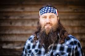 100 Duck Commander Trucks Celebrity Drive Dynasty Star Willie Robertson MotorTrend