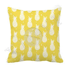 Decorative Lumbar Pillows For Bed by Sage Green Throw Pillows Yellow Large Decorative Cushions Baby
