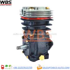 Mercesbz Truck Parts Air Brake Compressor Made In Wbs - Buy Truck ... Freightliner Celebrates Its 75th Anniversary Mavin Truck Centre Tailgate Components 1999 07 Chevy Silverado Gmc Sierra In 2010 Air Hydraulic Truck Parts By Ss Parts Jmg Sons Added A New Mitsubishi Accsories At Cv Distributors Floodwaters Bring Warnings Of Damaged Transport Mickey Bodies Inc Is Familyowned And Auto Brake Ling Air Heavy Duty Remanufacturing Yields Future Growth Market Unique Business Model High Quality Turkish Made Spare For Scania Trucks Manufacturer