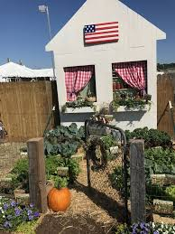 Best Pumpkin Patch Richmond Va by State Fair Of Virginia Kicks Off With These 6 New Things Wtvr Com