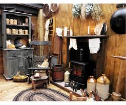 primitive living room furniture modern house