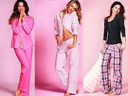 7 best victoria secret sleepwear images on pinterest victoria