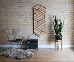 Reclaimed Wood Wall Art | Wood Wall Art | Reclaimed Wood | Wood ... 27 Best Rustic Wall Decor Ideas And Designs For 2017 Fascating Pottery Barn Wooden Star Wood Reclaimed Art Wood Wall Art Rustic Decor Timeline 1132 In X 55 475 Distressed Grey 25 Unique Ideas On Pinterest Decoration Laser Cut Articles With Tag Walls Accent Il Fxfull 718252 1u2m Fantastic Photo