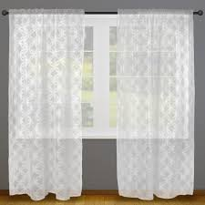 Simply Shabby Chic Curtain Panel by Coffee Tables Shabby Chic Balloon Shade Instructions Waverly