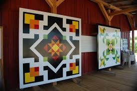 Barn Quilt | Art Elegance Vivid Arts Barn Owl Globus Theatre Inc Lakeview Aj Ottewell Community Centre Sherwood Park Flickr Veteran Troupe And Actor Reprise Classic Holiday Miracle At The Smithsons Peter Alison Smithson Arts Barn Theatr Blue Canvas Art Rustic Wall Decor Farm Photography The Wiz Gaithersburg Dcmetrotheaterarts Clip Library Reception Collage Jennifer Kahn Barlow What A Great 15th Anniversary Celebration We Had Thanks Barna Contemporary Space With Rich History