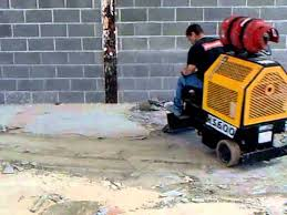 wh surface prep hire large tile strippers for removing ceramic
