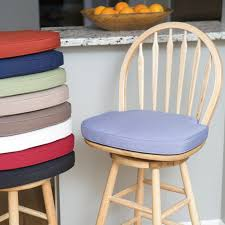 Bar Stools Windsor Chair Cushions Glider Covers Stool Target With ... Printed Stretch Slipcover 1 Seater Ding Chair Covers Choose Your Height Standard Cushions Target Without Only Decor Eaging Kitchen Interior With Outstanding For Chairs Gray Modern Grey Seat Pads Pad Replacement Images Incredible Ties Best Fabric For Kitchen Chair Cushions Chaing Ding Seat Walmart Protectors Sure Fit Pique Room With Ikat Fabric Cushion Cover Red Chenille Home Chums Round Barstool Cover Cushioned Foam Elasticized Buffalo Check