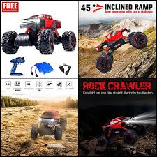 Remote Control Car RC 4wd Monster Truck Fast Off-road Racing Vehicle ... Ihobby Rc Car All Terrain Remote Control Electric Truckrc Monster Rgt Cars 110 Scale Truck 4wd Hail To The King Baby The Best Trucks Reviews Buyers Guide Crawler Waterproof Offroad 15 Power Off Road Rock 84 Services Rc Extreme Pictures 44 Adventure Mudding 9301 118 Vehicle Full 4wd Wpl C14 116 24ghz 10kmh Top Speed Racing Whosale 4x4 24g 114 Offroad Trucks Off Mud Model Tamyia Semi