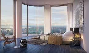 100 Tokyo Penthouses Brickell Penthouses For Sale SLS Lux Brickell Prices Floor Plans