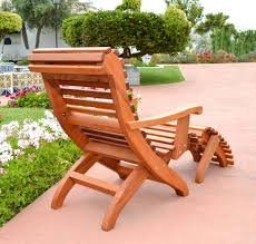 Ensenada Wood Easy Chair, Comfortable Outdoor Garden Chair Ding Room Chair Woodworking Plan From Wood Magazine Indoor How To Replace A Leather Seat In An Antique Everyday 43 Adirondack Glider Plans Folding 478 Classic Rocking Fniture Best Wooden Diy Wine Barrel Wood Very Simple Adirondack Chair Plans With Cooler Wooden Fniture Making 60 Boat Dashboard Stock Image Of Childs Solid Of Windsor Woodarchivist Mission Style History And Designs Homesfeed Stick Free Building Southern Revivals