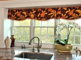 Waverly Curtains And Valances by Waverly Kitchen Valances The Benefits Of Waverly Curtains