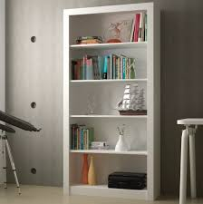 Shop Huge Markdowns On Bookcases On Wayfair! - The Krazy Coupon Lady West Elm 10 Off Moving Coupon Adidas In Store Saturdays Best Deals Wayfair Sale 15 Thermoworks 1tb Ssd Coupon Promo Codes 2019 Get 30 Credit Now 14 Ways To Save At Huffpost Beddginn Code August 35 Off Firstorrcode Spring Black Friday Live Now Over 50 Off Bunk Beds Entire Order Coupon Expire 51819 Card Certificate Overstock Code 20 120 Shoprite Coupons Online Shopping 45 Fniture Marks Work Wearhouse Sept 2018 Coupons Avec 1800flowers Radio Valpak Printable Online Local Shop Huge Markdowns On Bookcases The Krazy Lady