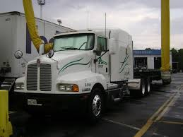 Trucking: Arrow Trucking Semi Trucks For Sales In Toronto On Arrow Truck Kenworth For Sale Illinois Pricing Down But Sales Trending Up Used Trucks Freightwaves T660 Cmialucktradercom Scadia Cventional Day Cab Chicago Phoenix Az Sckton 2019 20 Top Upcoming Cars Lvo Vnl64t780 Sleeper Peterbilt Trucks For Sale In Il