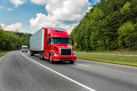 100 Truck Loans Bad Credit How To Get A Loan With Or No In 2018