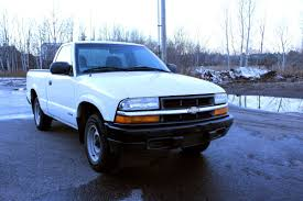 My New Plug-In Electric Chevy S10 Is A Success!   Sunny.fm ... 1998 Chevrolet S10 Driver Side Front View 01 Lowrider 1995 Pickup Truck Item K1638 Sold October Bangshiftcom Reason 8 Never Count Out Larry Larson We Unveil Questions Maximum Tire Size On 2000 2wd Cargurus This Is It Chevy 98k Miles Bought At 97k Wheels Will Be Jones Blazer Parts Automotive Store Hopkinsville Horsepower 1985 Hot Rod Network Febrazilian 2012 Allnew S10jpg Wikimedia Commons 2004 Chevrolet 4x4 Crewcab Truck Cooley Auto Wikipedia V8 Topless Tahoe