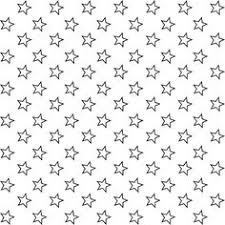 Free Printable Christmas Scrapbooking Papers In Blackn White Ausdruckbares Geschenkpapier