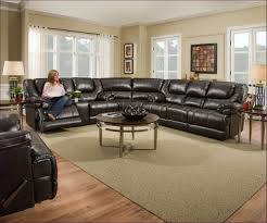 Brown Corduroy Sectional Sofa by Furniture Sectional Couch With Recliner Robert Michael Sectional