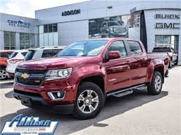 2018 Chevrolet Colorado Z71 CREW 4X4 (Addison Chevrolet Ltd ... On The Level We Breathe New Life Into A Tired 2000 Chevrolet Monmouth Used Colorado Vehicles For Sale Cheap Z71 Trucks Inspirational 2014 2018 Gmc Sierra 1500 Sle At Watts Automotive Serving Salt Used And Preowned Buick Cars Trucks Diesel Auto Info Lifted For Northwest Chevy Silverado Ltz Elegant Hd Z 2009 Ltz 4wd Youtube Near Vancouver Bud Clary Group In Dallas Young