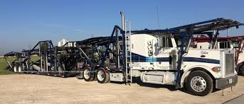 Semi Trucks Sale By Owner Pretty Used Kenworth Dump Trucks For Sale ... Kenworth Dump Trucks Of South Florida Bradavand Kenworth Dump Trucks For Sale 1989 Truck C520 T800 Dump Truck For Sale Youtube Tri Axle 2014 In Indianapolis In For Sale Used On Phoenix Az Used 2009 Truck Ca 1328 1990 T450 Auction Or Lease Covington Tn 2008 2554 Trucks Heavy Duty W900