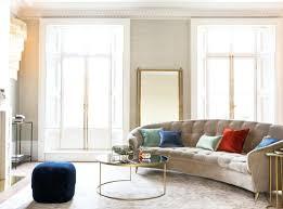 100 Latest Sofa Designs For Drawing Room Amusing Set Splendid Best