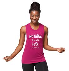 Team Beachbody Clothing : Shutterstock Coupon Code 50 How To Get Shutterstock Coupon Code Maison Dhote Rosenoire Black Friday 2019 Deals Best Sales And Discounts On Tvs Enso January 20 25 Off Silicone Rings Codes For January20 Upto 30 Off The One App You Should Have For Cyber Monday To Save Money 7 Reasons Why Is A Great Image Source Taverna Amazon Has 3 Hidden Deals That Get You Free Video Awesome Cheap Stock Footage Team Beachbody Clothing Coupon Code 50 Promo Modern Vector Illustration In Flat Lightning Wear Coupons October 2018 Sign Emblem Vector Royalty