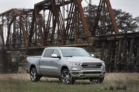 2019 Ram 1500 Limited Test Drive Review: FCA's Plush Pickup Truck ... Scs Softwares Blog Vmonster 10 Years Of Hardcore Offroad Eertainment Wheels Deep 2014 Ford F150 Vs 2015 Digital Trends Just For Kicks The Tishredding 15 Silverado Street Trucks We May See A Volkswagen Pickup Truck Concept This Week Nissan Teams Up With Arctic For Navara At32 Off Rejuvenated 2004 F250 Has It All Tuscany Lift Kitluxury Discovery Sales Humboldt 5 Ways The Bollinger B1 Is 21st Centurys Electric Defender Expo Hot Weather Cool Action