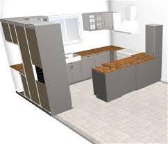 renovation cuisine bois renovation cuisine bois avant apres 11 joints de carrelage