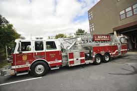 Faulty Fire Truck Pinches Centre Region COG Budget | Centre Daily Times Apparatus Showcase West Des Moines Ia Adams County Fire Apparatus Njfipictures Sutphen Fire Engine The Cadillac Of Firetrucks Uafd 75 1992 2700 Gallon Pumper Tanker Adirondack Equipment 2016 Aerial Purchase Wikipedia 2006 Monarch Rescue Pumper Pfa0143 Palmetto Cporation Setting Standard For Fire Apparatus Slr Elkhart In Tx Georgetown Department Ladder Company Bpfa0172 1993 Pierce