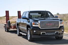 2014 GMC Sierra Denali 1500 First Test - Truck Trend Gmc Sierra 2014 Pictures Information Specs Crew Cab 2013 2015 2016 2017 2018 Slt Z71 Start Up Exhaust And In Depth Review Youtube Inventory Stuff I Want Pinterest Trucks Bob Hurley Auto 1500 Information Photos Momentcar Dont Lower Your Tailgate Gm Details Aerodynamic Design Of Gmc Southern Comfort Black Widow Lifted Road Test Tested By Offroadxtremecom Interior Instrument Panel Close Up Reality