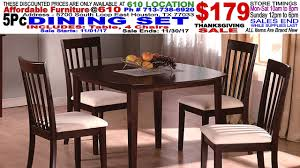 Affordable Furniture 610 5700 South Loop E Houston TX 77033 Call Us For Great Deals 7137386920