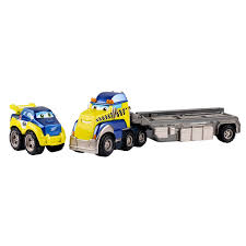Tonka Chuck & Friends Twist Trax Construction Flatbed With Die Cast ... Buy Tonka Chuck Friends Jumbo Coloring Book With Stickers 144 Big Air Dare Dvd Movie And Bonus Toy Truck How To Change Batteries In Rumblin The Solving Chuck And Chucks Stunt Park 16 Similar Items Amazoncom Handys Hangtime Bridge Toys Games Tumblin Board Set For Kids Toddlers Of 2 Twist Trax Cstruction Flatbed With Die Cast Simply Being Mommy Boomer The Fire Classic My Talkin Phrase Collection Part 1 Youtube Play Doh Diggin Rigs Buzzsaw Log Cutter Tonka Toy Design