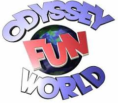 Odyssey Pumpkin Patch Groupon by Odyssey Fun World Naperville Il