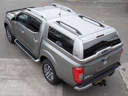 Nissan Navara NP300 Hardtops: Premium Canopy With 3 Door Alarm ... Nissan Titan Wikipedia Datsun Truck Pickup 2007 Model Qatar Living For 861997 Hardbody Pickupd21 Jdm Red Clear Rear Brake 2017 Indepth Review Car And Driver 2018 Frontier S King Cab 42 Roadblazingcom Dhs Budget Navara Performance Is Now Under Csideration Expert Reviews Specs Photos Carscom 2015 Continues The Small Awomness Trend 1990 Overview Cargurus New Takes Macho Looks To Extreme Top Speed