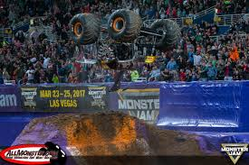 Monster Truck Show St Louis : New Coupons Monster Jam 2018 Angel Stadium Anaheim Youtube Meet The Women Of Orange County Register Maximize Your Fun At Truck Show St Louis Actual Sale California 2014 Full Show 2016 Sicom 2015 Race Grave Digger Vs Time Flys Anaheim Ca January 16 Iron Man Stock Photo Edit Now 44861089 Monster Truck Action Is Coming At Angels This Is Picture I People After Tell Them My Mom A Bus