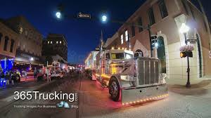 Www.365Trucking.com #Trucking Images For Business And Informative ... Fueloyal Blog For Truckers Trucks And Trucking Industry Executive Outlines Tax Reforms Benefits Industry On Company Owner Operator Lease Agreement New 2017 Working In The Yard Today Truck Driver Over Road Top Concerns Facing Today Nexttruck News How Autonomous Will Change Geotab The Best Blogs To Follow Ez Invoice Factoring Future Of Uberatg Medium Companies Oppose Proposed Rules Against A Guide Apex Capital Dropping Off Trailer Driver