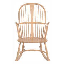 Originals Chairmakers Rocking Chair Rocking Chair Black And White Stock Photos Images Alamy Sold Pink Cottage Beachview Fding The Value Of A Murphy Thriftyfun Amish Ash Wood Porch From Crystal Cove Vintage Meridonial Lounge Chair By Auguste Thonet 1890s Originals Chairmakers Goldwood Boris Antique Armchair Hap Moore Antiques Auctions The Chairis In House Restoring Ross