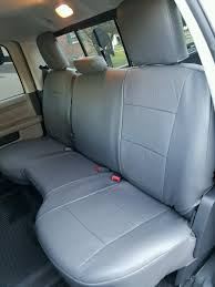 Custom Fit Caltrend Seat Covers For Jackie's 2012 Dodge Ram 2500 ... 19982001 Dodge Ram Truck 2040 Split Seat With Molded Headrests Permanent Repair Diy Dodge Ram Forum Forums 2019 1500 5 Interior Features We Love Covers For 092018 2500 3500 Armrest Pad 19982002 Xcab Front Ingrated Belts Wide Fabric Selection For Our Saddleman Inspirational Gallery Of Idea Allnew Tradesman In Lewiston Id Rugged Fit Custom Car Van Leather Upholstery 2006 8lug Magazine Rear Awesome 2007 Used Slt Camo