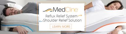 Home - Home Care Medical My Pillow Color Codes Photos Table And Weirdmongercom Medcare Coupon Code Medcline Hp Acid Refluxgerd System Money Back Therapeutica Orthopedic Sleeping Average Reflux Relief Bed Wedge Body Medical Grade Clinically Proven Our Bbl Is Designed Specifically For Post Butt Augmentation Mesajedeanulnouinfo Page 53 Rabatt Gamecube Spill Shakeys Top Affiliate Programs 2019 Business Of Apps Miku Baby Gookids Goods 40 Facebook Pdp Advanced Positioning