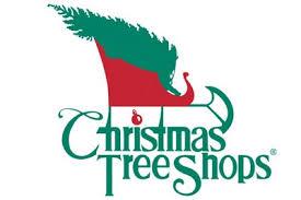 Christmas Tree Shops 01 100608