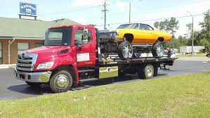 Bryant's Towing 24 Hour Service Heavy Duty Towing Hauling Speedy Light Salt Lake City World Class Service Utahs Affordable Tow Truck Company October 2017 Ihsbbs Cheap Slc Tow 9 Photos Business 1636 S Pioneer Rd Just A Car Guy Cool 50s Chev Tow Truck 2005 Gmc Topkick C4500 Flatbed For Sale Ut Empire Recovery In Video Episode 2 Of Diesel Brothers Types Of Trucks Top Notch Adams Home Facebook