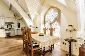 100 Converted Churches For Sale Church For Sale In Shalford Get Surrey