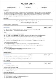 007 Entry Level Blueprint Sales Associate Template Ideas ... Sample Resume For Senior Sales Professional New Images Retail And Writing Tips Cosmetics Representative Salesperson Resume Examples Sarozrabionetassociatscom Account Executive Templates To Showcase Your Skin Care Resumeainer Rep Advisor Format Samples Lovely Associate Template A 1415 Rumes Samples Sales Southbeachcafesfcom Car Example Thrghout Salesman Manager Objectives Ebay Velvet Jobs Professional Summary Sazakmouldingsco