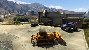 The Liberator (Monster Truck) Spawns At The Rebel Radio Station ... Gta 5 Cheats For Ps4 Ps3 Boom Gaming Archive Grand Theft Auto V Codes Cheat Spawn Limo Demo Video Monster Truck For 4 Which Monster Gtaforums Camo Apc San Andreas And Free Money Weapons Tanks Subaru Legacy 1992 Mission Wiki The Wiki Xbox 360 Episodes From Liberty City