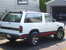 1986 Chevy S10 Blazer, Chevy S10 | Trucks Accessories And ... Bagged Lowrider Chevy S10 Custom Tuner Build Surprises An Excited A Pin By Jason On Like Fuckin Rock Pinterest Trucks Chevy 1980 Chevrolet C1500 Pickup Truck With V8 Engine Youtube 1999 S10 4x4 Custom 4x4 Mini Truckin Magazine Ford F150 And Silverado 1500 Sized Up In Edmunds Comparison 2001 Accsories Slammin Socal 2007 Crew Cab Superfly Autos N8 D066 Sdimenoma Cars Trucks 1955 3100 Restomod Build Roadkill Customs 1994 S 10 Lowrider Convertible Old School Vehicles Kia Of North Bay Ontario Inspiration Tail Lights Spotter