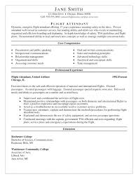 Competencies List For Resume by Awesome Resume Strengths List Ideas Simple Resume Office
