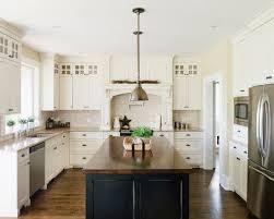 Cream Kitchen Cabinet Design Ideas Pictures Remodel And Decor