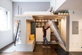 100 Loft Interior Design Ideas Small On A Budget Cileather Home