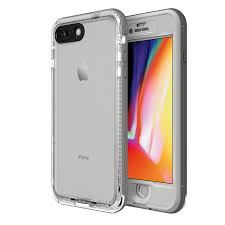 LifeProof NÜÜD Series Waterproof Case For IPhone 8 Plus (ONLY) - Retail  Packaging - SNOWCAPPED (Bright White/Sleet) 25 Off On Select Lifeproof Luxury Vinyl Tile Flooring Edealinfocom Nuud Lifeproof Case Iphone 5s Staples Free Delivery Code Lulu Voucher Lifeproof Coupon Phpfox Pro Ipad Horizonhobby Com Taylor Twitter Psa Pioneer Valley Sport Clips Coupons June 2018 Fr Case For Iphone 55s Kitchenaid Mixer Manufacturer Sprint Skinit Codes Ameda Breast Pump Off Cyo Cosmetics Promo Discount Wethriftcom